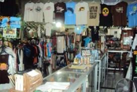 Wowsurf Store